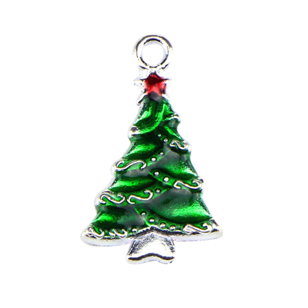 Aliexpress.com : Buy New Christmas Ornaments Mobile Phone