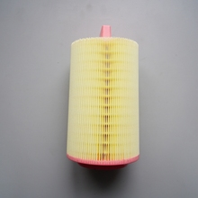 Car Parts Engine Air Filter For Mercedes CL203 W203 W204 S203 A209 C209 W211 S211 R171 Sprinter 2710940204, A2710940204 #RK367