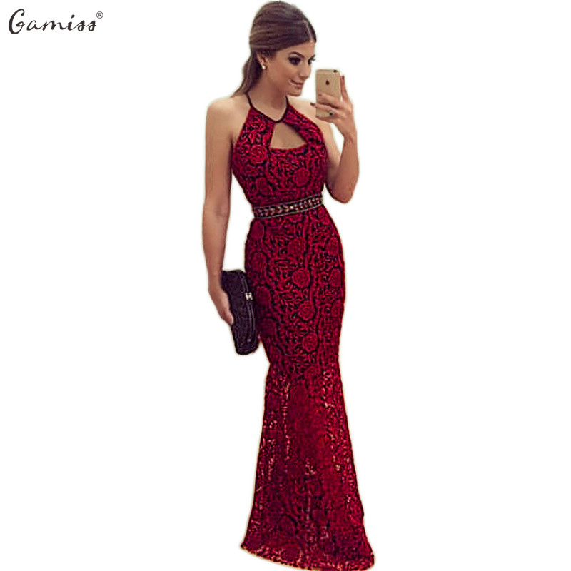 Party Dresses Elegant - Eligent Prom Dresses