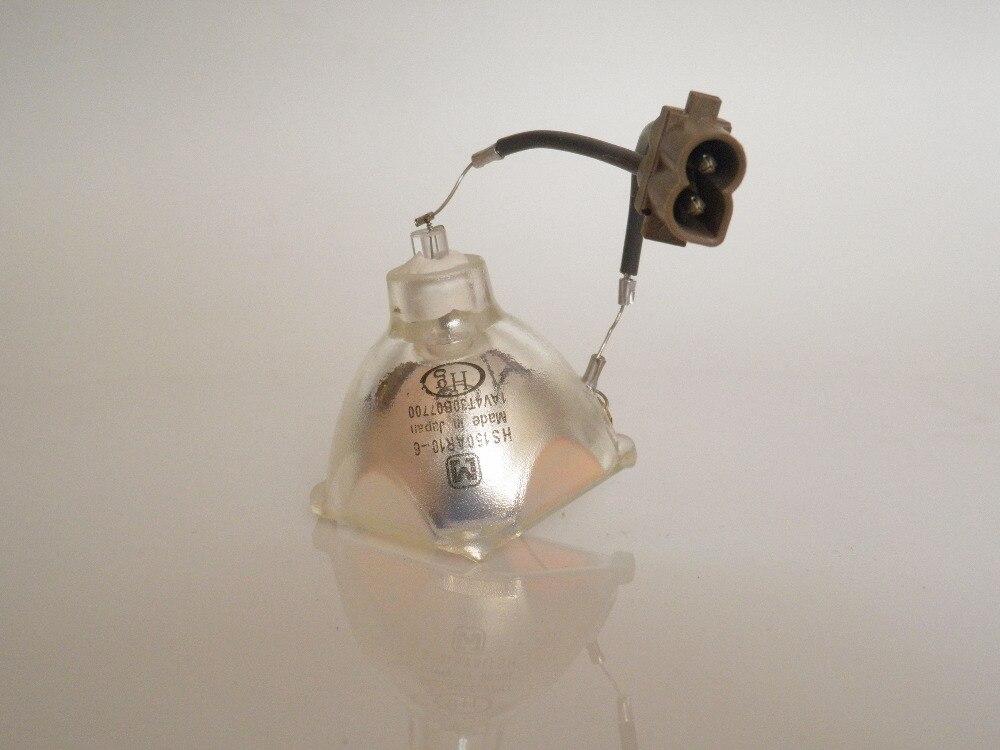 ORIGINALET-LAB50 for Panasonic PT-LB51NTE PT-LB50SE PT-LB50U PT-LB50SU PT-LB51E PT-LB50NTEA ect. HS165AR09-4 Projector lamp BULB