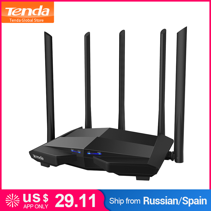 top 10 netgear range max dual band wireless router list and