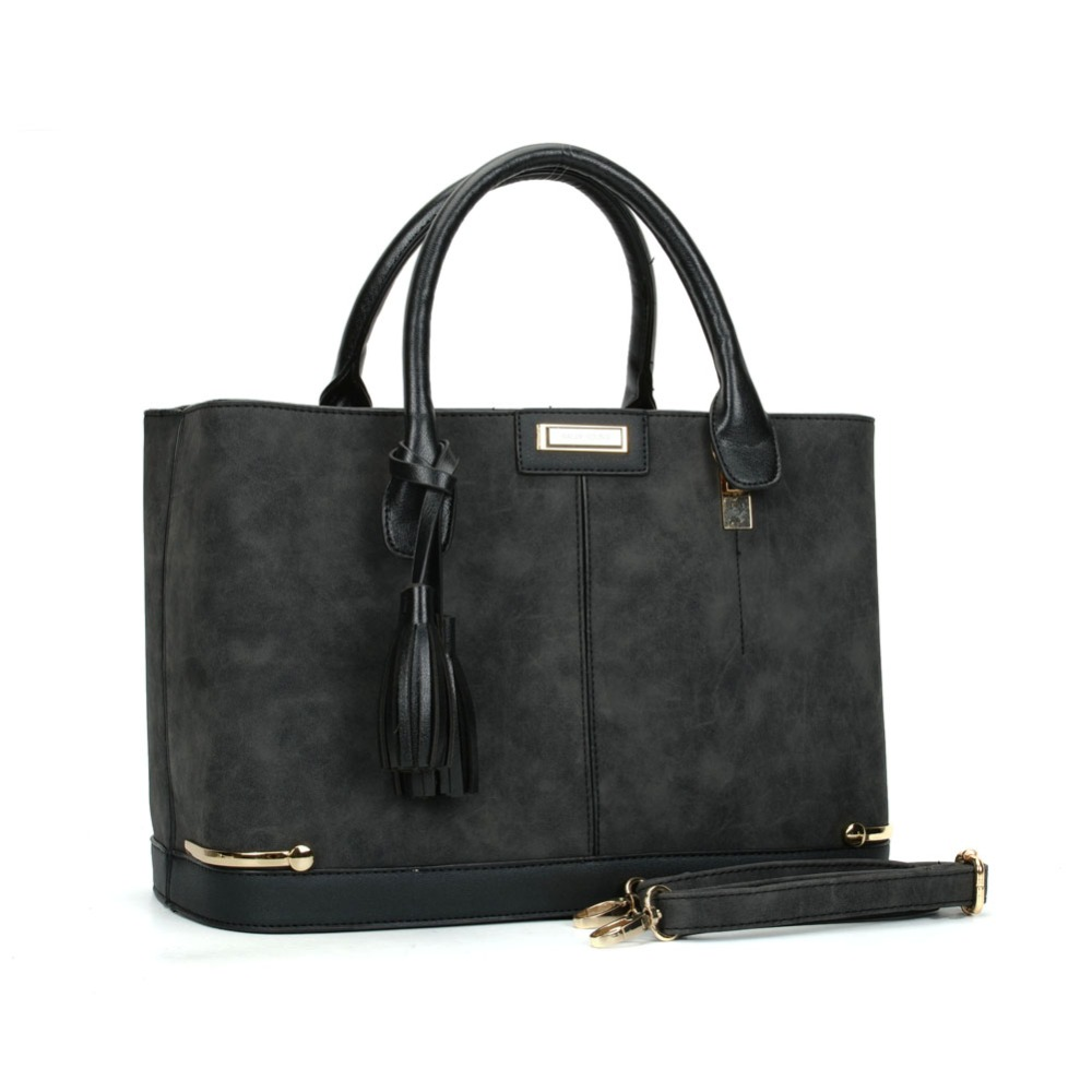 Online Branded Handbags Promotion-Shop for Promotional Online ...