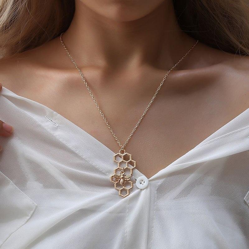 Moda jóias lembrete