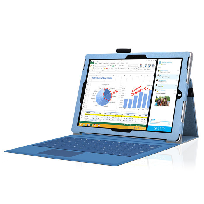 SURFACE 3 Sky Blue (03)