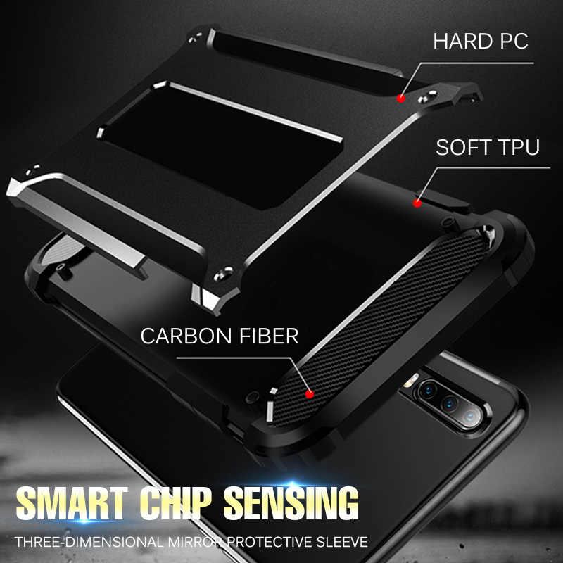 Cao Cấp Chống Sốc Ốp Lưng Ốp Lưng Dành Cho Samsung Galaxy Samsung Galaxy A50 A30 A10 A40 M20 A20 Bao A5 2017 A7 A8 2018 Silicone Mềm Mại Ốp Lưng
