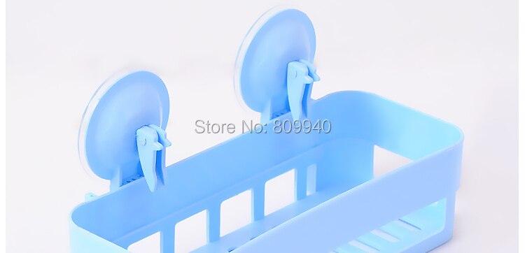 Настенная полка для ванной комнаты полка всасывания стены треугольная полка для ванной туалетная присоска контейнер