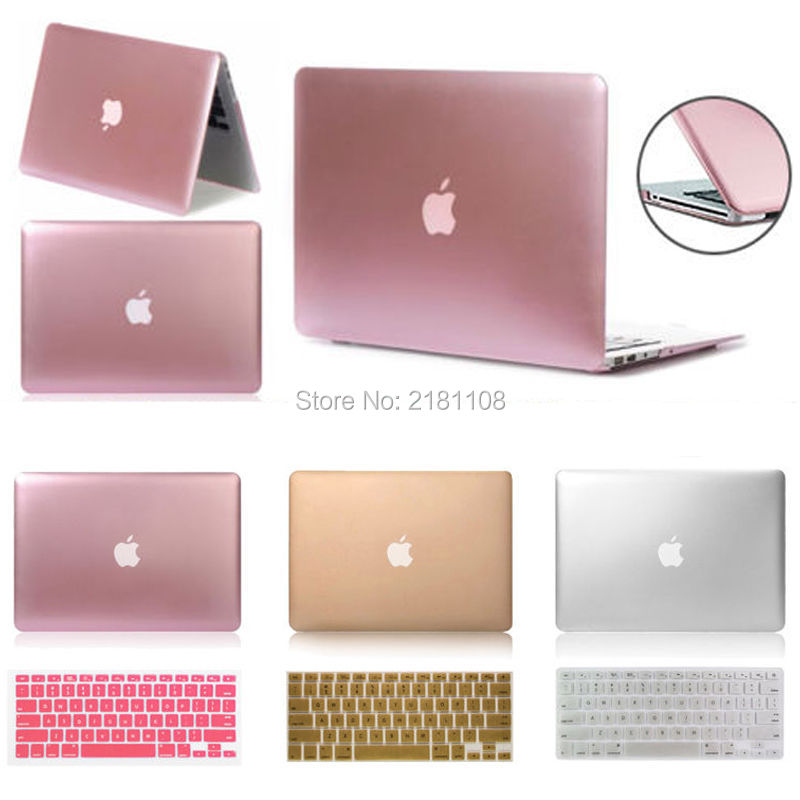 popular macbook pro retina 13 rose gold cover buy cheap macbook pro retina 13 rose gold cover. Black Bedroom Furniture Sets. Home Design Ideas