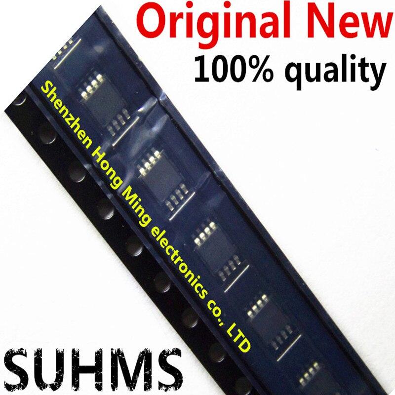(2piece)100% New AP2301 AP2301MPG AP2301MPG-13 Msop-8 Chipset