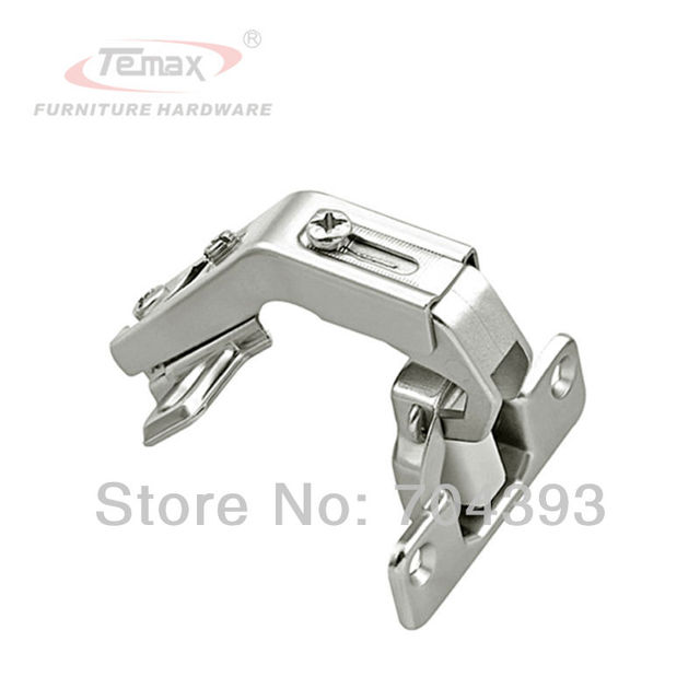 New Special 135 degree Hinges For Cabinets Corner Foldend Furniture Cupboard Gate Door Hinge HG409B