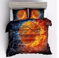 bedding set (1)