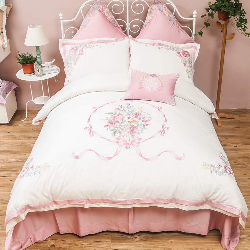Compare prices on dog print bedding online shopping buy for Housse couette foot