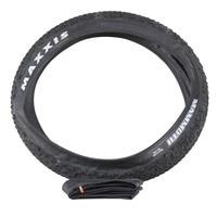 26 pneus de bicicleta de gordura de polegada e tubo 26x4.0 26x4.8 pneus e tubo incluem pneus de 1 par e pneus dobráveis de tubo