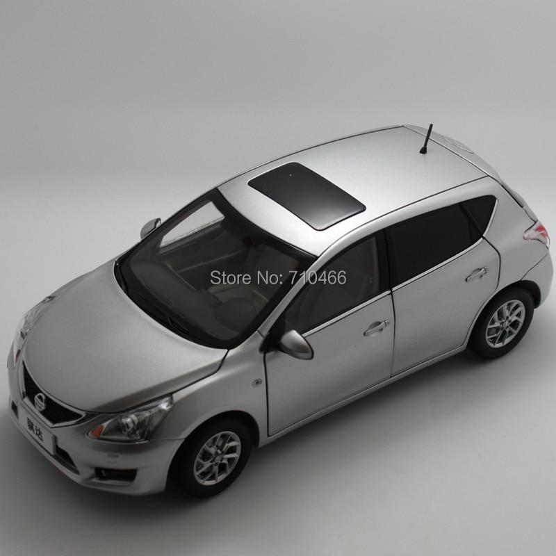 Nissan Hatchbacks: Compare Prices On Tiida Hatchback- Online Shopping/Buy Low