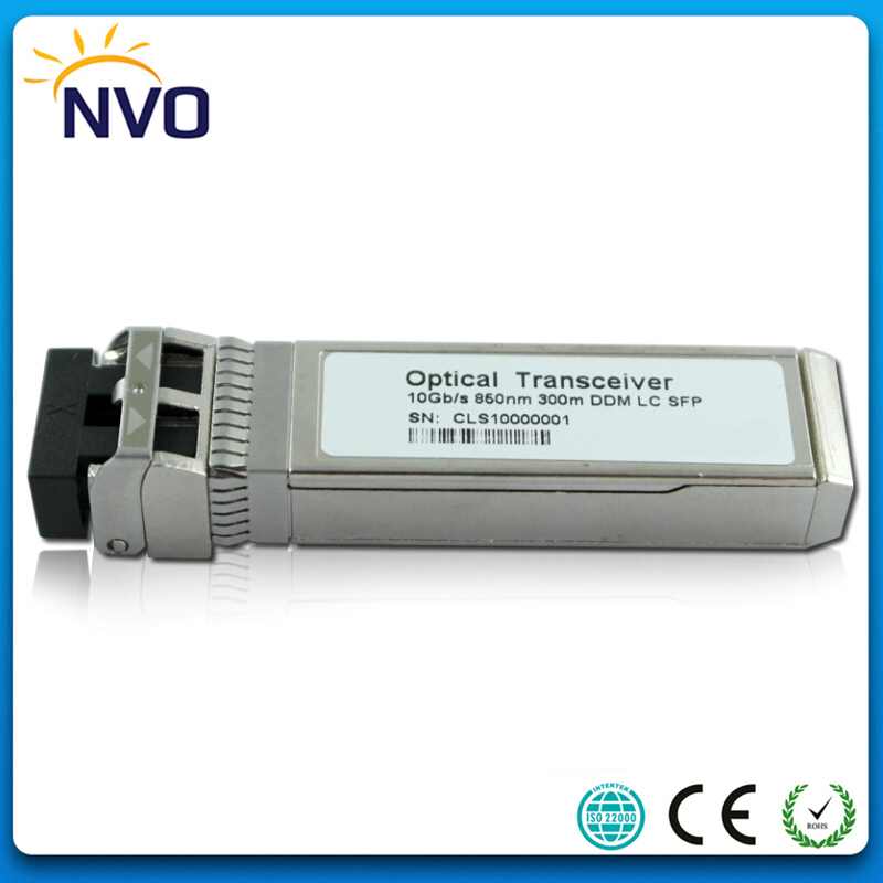 8pcs/Lot, 10G 850nm 300m,MM,Dual Fiber,LC Connector,SFP+-SR+4pcs DX,MM,OM3-300,3.0mm,5M,PVC Jacket,LC/UPC-LC/UPC Patch Cord
