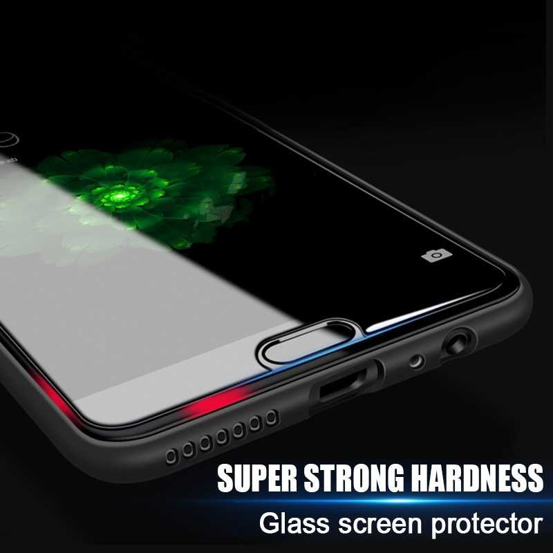 9H 0.26mm Screen Protection Tempered Glass for Xiaomi Redmi 6A 3 3S 3X 4A 5A 4 Pro 5 Plus Note 4 4X tective For Xiaomi 6