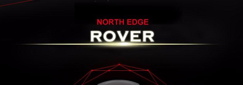 ROVER_01
