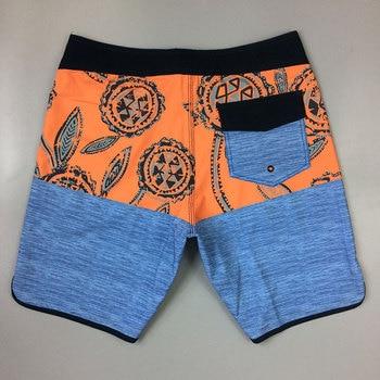 2019 nuevo diseño de pantalones cortos para hombre, pantalones cortos de playa para hombre, pantalones cortos de playa para hombre, pantalones cortos de Bermuda para hombre