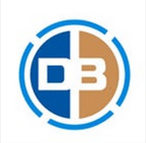 XDB gratuite fret pour roues de carbone paquet poids 3.5-4 kg