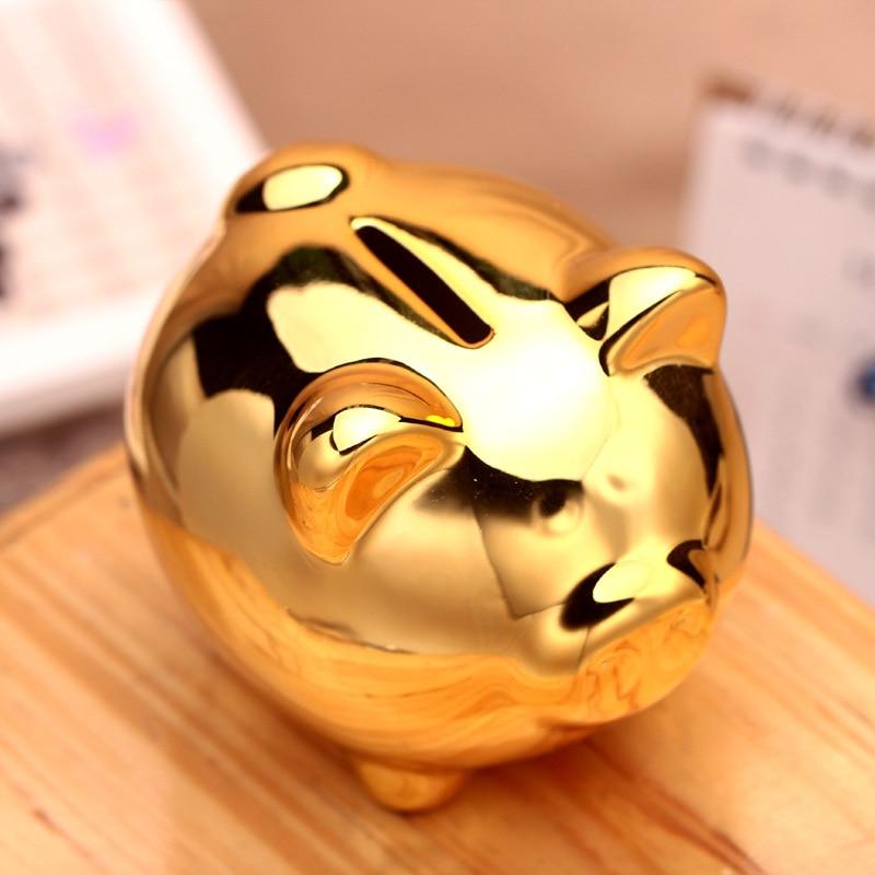 Online get cheap diy piggy bank alibaba for Diy piggy bank