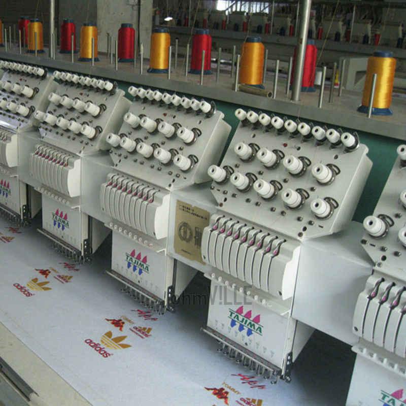 2016ยอดขายแฟชั่นร้อนAppliqued 3dแพทช์สำหรับเสื้อผ้าFallout 20062แพทช์ปักธง100%รับประกันคุณภาพเหล็กบน