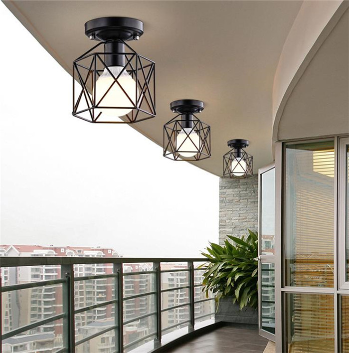 Aliexpress Buy Big promotion Small ceiling chandeliers Light – Small Ceiling Chandeliers