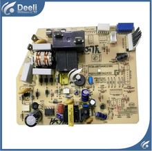 95% new good working for air conditioning computer board 6870A90238C control board on sale