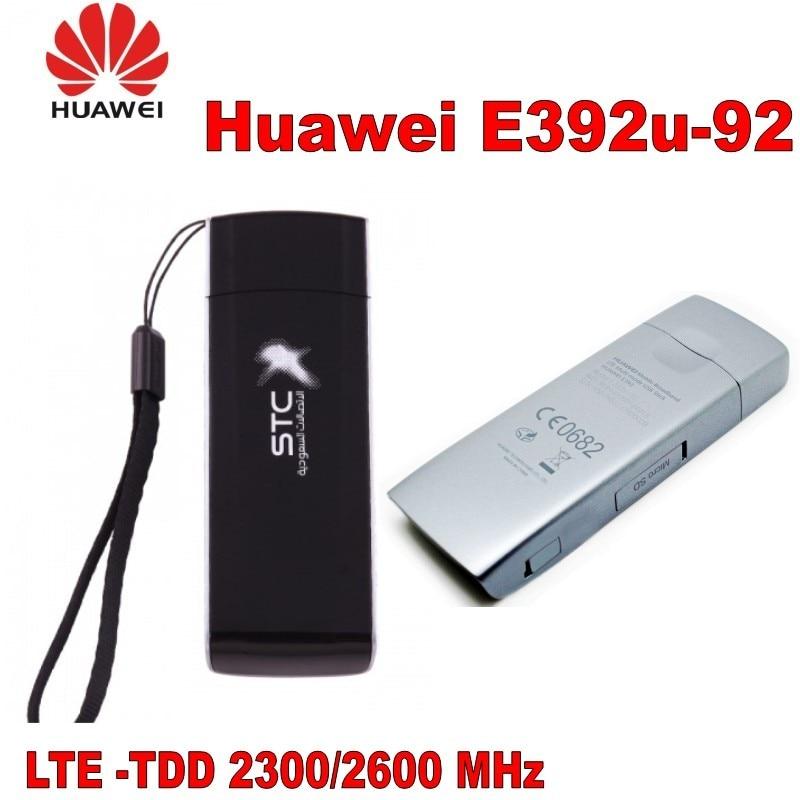 tdd 2300 2600 modem sem fio placa rede 02