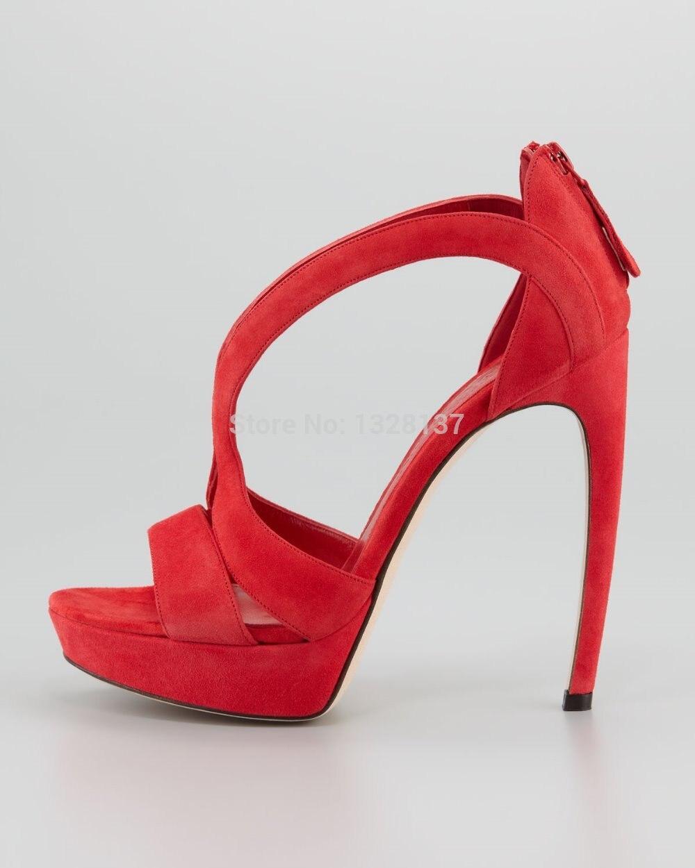 Popular Fashion Heels Cheap-Buy Cheap Fashion Heels Cheap lots ...
