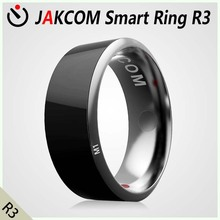 Jakcom Smart Ring R3 Hot Sale In Signal Boosters As Cell Phone Jammers Indoor Antenna Gsm Memory Card Case Protector