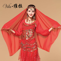 9pcs Belly Dance Costume Bellydance Triba Gypsy Indian Dress Belly Dancing Clothes Belly Dancing Bollywood Dance
