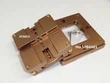 2in1 Universal 90MM * 90MM & 80MM * 80MM Estações Reball BGA Reballing