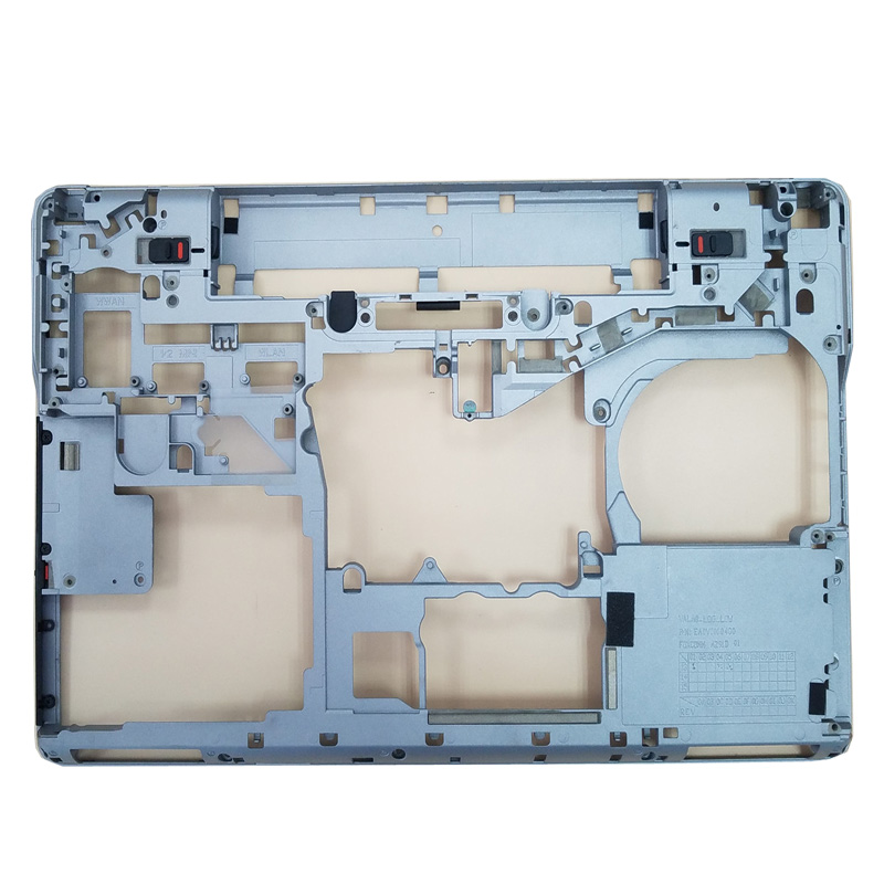 Free Shipping!!! 1PC Original New Laptop Bottom Cover D For DELL E6440 E6540 free shipping 1pc original new laptop bottom cover d for hp 8760w 8770w