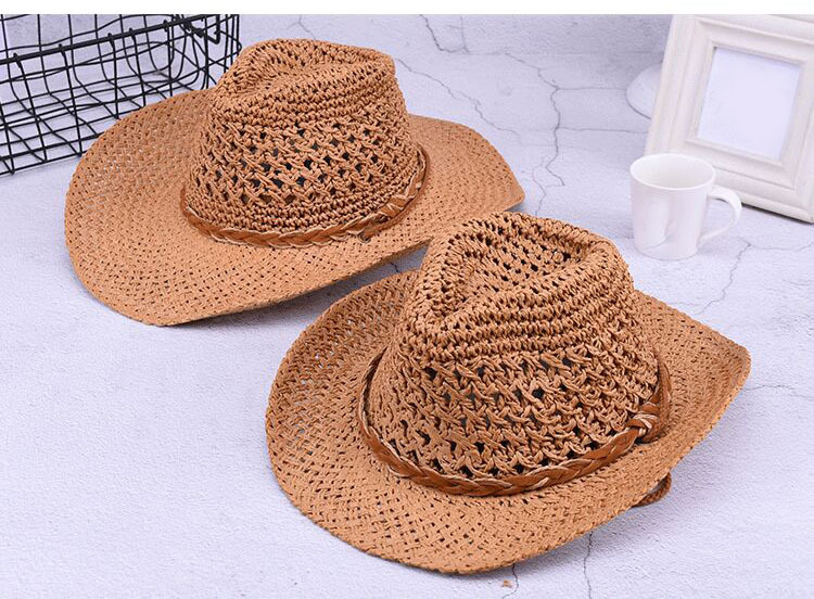 b6a3576a62b Classical trilby are an effective accessory to make you look great on  summer beach