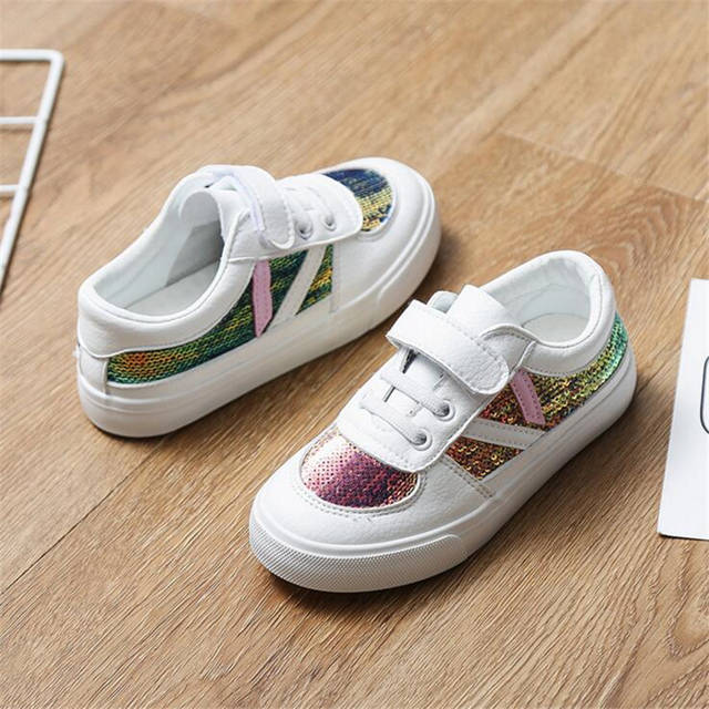 Spring Autumn 1~14 years old kids shoes baby boys girls casual sports shoes  fashion 1328e6755393