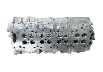 ABBIAMO AMC: 908 749 testa Cilindro per Ford Ranger/Everest 2499cc 2.5TDI + 3.0TDI DOHC 16 v 2009/Mazda BT-pick-up 3.0D DOHC 2006-
