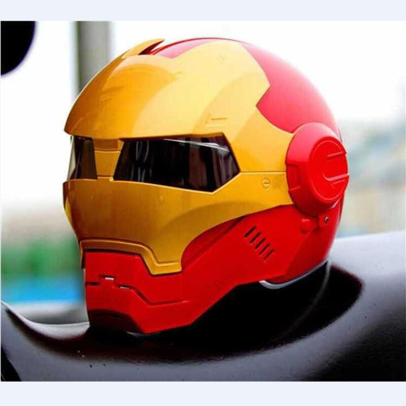 18 Colors Masei 610 Iron Moto Capacete Casco Man helmet motorcycle helmet half helmet open face helmet ABS casque motocross недорого
