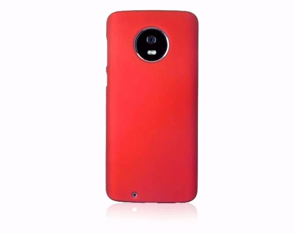 For Motorola Moto G6 Case (7)