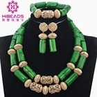 Coral Beads Jewelry ...