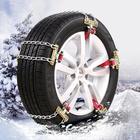 Car Tires Anti skid ...