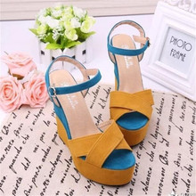 Pumps Sandals Perspex Heel Stilettos High Heels Point Toes Womens Party Shoes Nightclub Pump 34-41