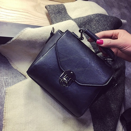 Yogodlns Vintage Leather...