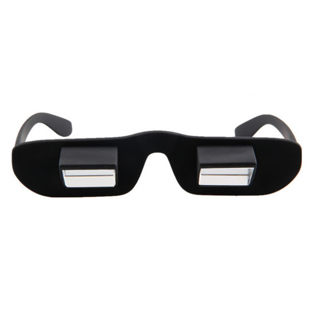 cool glasses  Online Buy Wholesale cool reading glasses from China cool reading ...