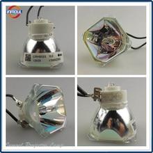 Original Projector Lamp Bulb NP24LP for NEC NP-PE401H / NP510C Projectors