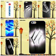 Buy gsx apple and get free shipping on AliExpress com