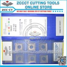 Бесплатная доставка, для инструмента zcc-ct режущие инструменты фрезерный станок с ЧПУ торцевые фрезы 1 упаковка