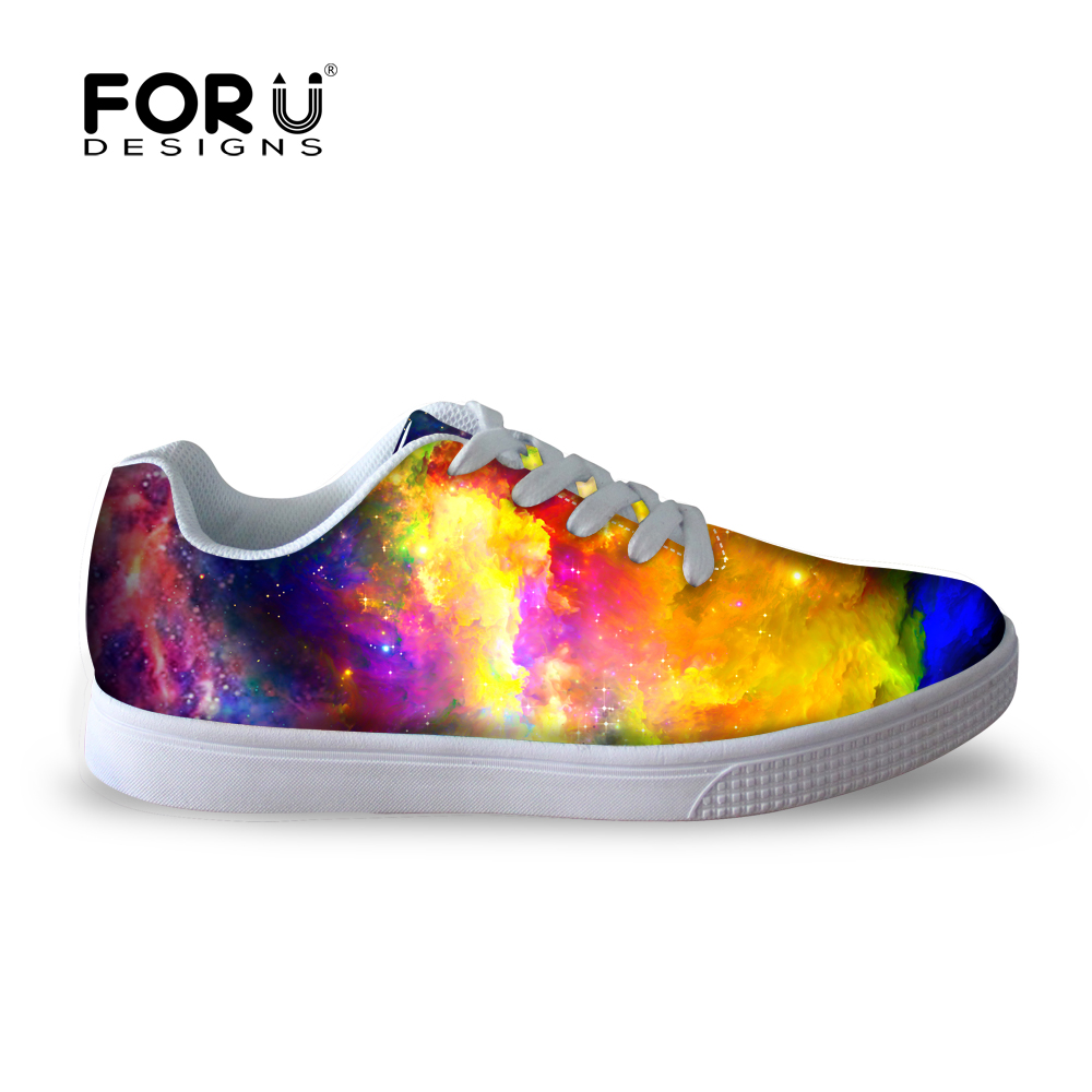 Skate shoes on clearance