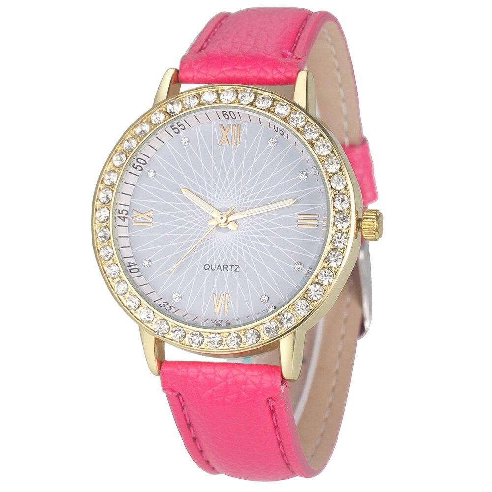 HTB14M6LJFXXXXXRXFXXq6xXFXXXS - SUSENSTONE Luxury Watch for Women