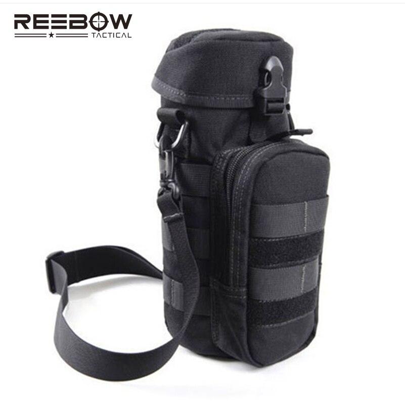 Popular Mens Messenger Bag with Bottle-Buy Cheap Mens Messenger ...