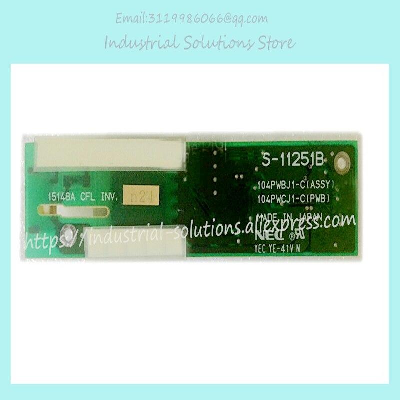 104PWBJ1-C High Pressure Plate 100% tested perfect quality lcd 46z66a46e66a high pressure plate runtka538wjn1runtka539wjn1