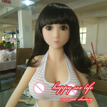 2016 Special Offer Limited Sexo Adult Oral Sex Lifelike Solid Love Doll's Head /silicone Doll With Wig For Male No.102 100cm